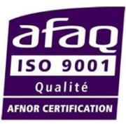 afaq-iso9001-afnor